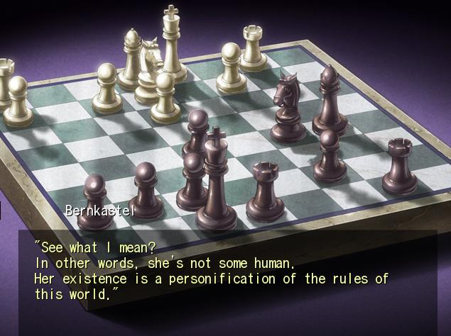 Battler Ushiromiya vs Hitoshura - Page 3 Beatrice_conceptual_embodiment_2