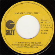 Hasan Dudic -Diskografija Hasan_Dudic_1976_Kostana_s_B