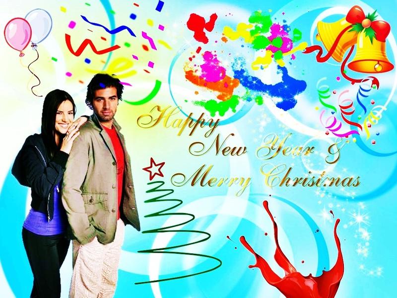 ახალი წელი მოდის... ! - Page 40 4_espinela_ndjf