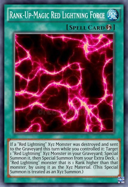 """Red Lightning"" archetype - Σελίδα 5 Rank-_Up-_Magic_Red_Lightning_Force"