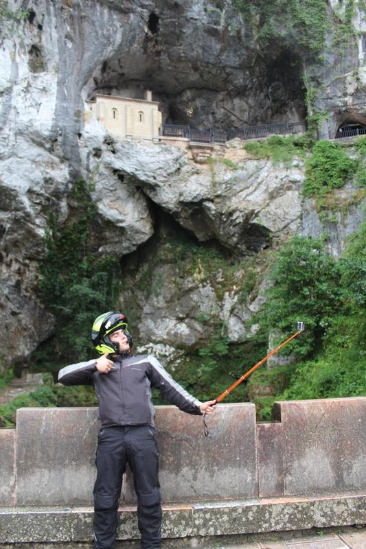 13 dias, Picos da Europa, Pirineus, Andorra, Barcelona e Madrid IMG_9569