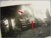 Камуфляж французских танков B1  и B1 bis Char_B_1_bis_222_Bombarde
