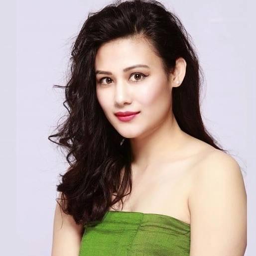 candidatas a miss nepal 2018 (miss world nepal). final: 11 abril. 28685271_2006814399592093_8011525097899773281_n