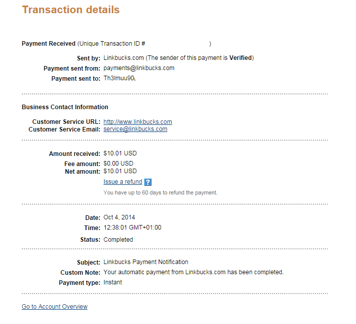 LinkBucks = Ganha dinheiro com a partilha de links! [ Pago em Junho ] - Página 18 Linkkk