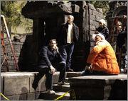 Vin Diesel - Página 6 Image2