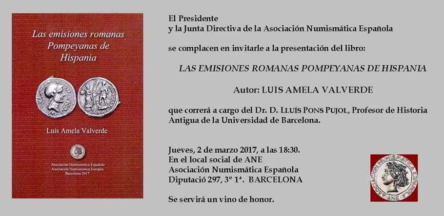 Presentación libro De Luis Amela. Image001