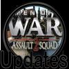 Actualizaciones MOW.AS 2