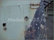 Ф-22 - устройство пушки 22_003