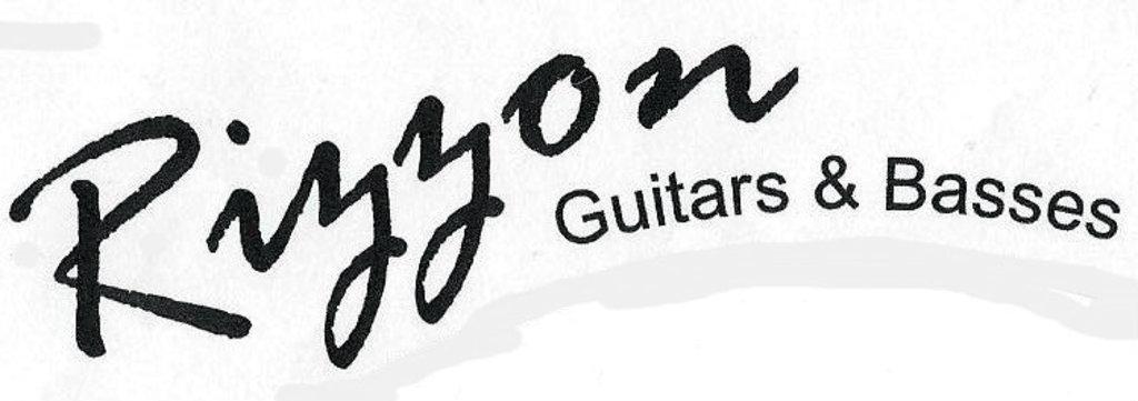 Construção caseira (amadora)- Bass Single cut 5 strings Rizzon_guitarsq
