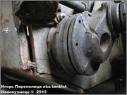 Panzer III - устройство танка. Pz_Kpfw_III_Leningrad_08