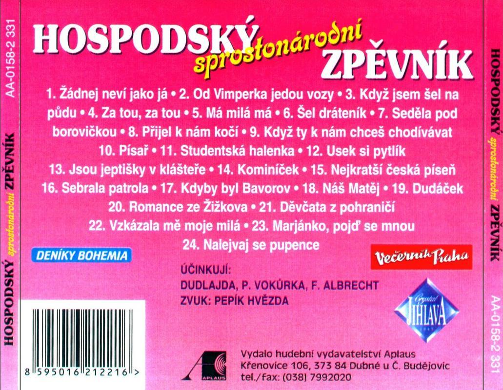 Hospodské Sprostonárodní Písničky 00_-_Hospodsk_sproston_rodn_zp_vn_k_-_back