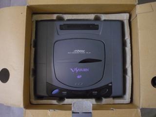 [VDS/TROC] Saturn et Dreamcast Jap jeux P1030852