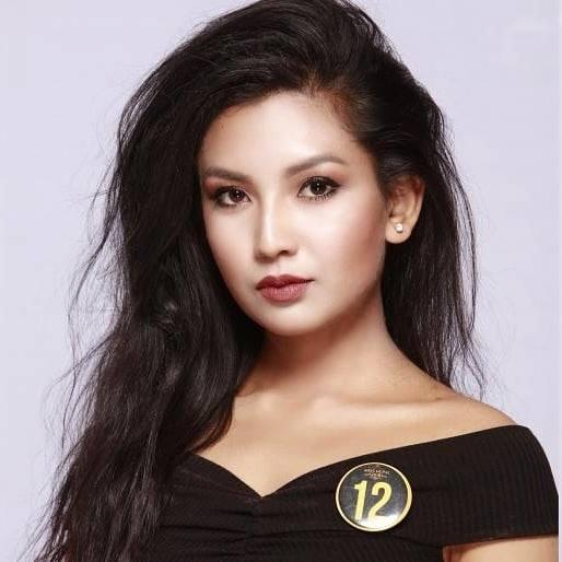 candidatas a miss nepal 2018 (miss world nepal). final: 11 abril. 28870172_2006814186258781_8174135103262912300_n