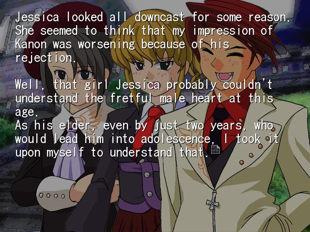 Reporte de Bugs y errores Umineko - Página 12 2a