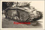 Камуфляж французских танков B1  и B1 bis T2e_C16h_yg_E9s7_HLdu_BRSsn_me_g_60_10