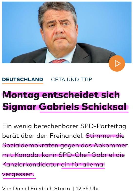 Presseschau - Seite 13 Gabriel_Schicksal
