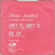 Milanka Arandjelovic-Diskografija R_2484001_1286609611_jpeg