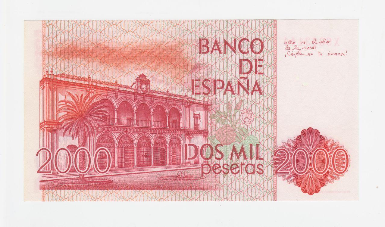 2000 pesetas 1980, serie X 2000_pesetas_1980_serie_X_001