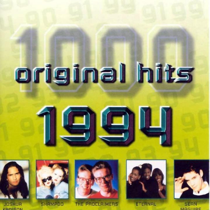 1000 Original Hits 1960-1999  - Stránka 2 1000_Original_Hits_1994_-_Front