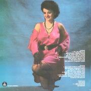 Andjela Andjelic - Kolekcija  Andjela_Andjelic_1987_z
