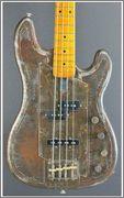 Mostre o mais belo Jazz Bass que você já viu - Página 8 183507_343890689035825_154125611_n
