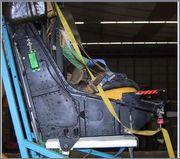 F-104G HAF ΑΣΤΡΟΜΑΧΗΤΗΣ 1/48 HASEGAWA 1010