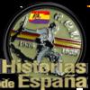 Batallas Guerra Civil Española