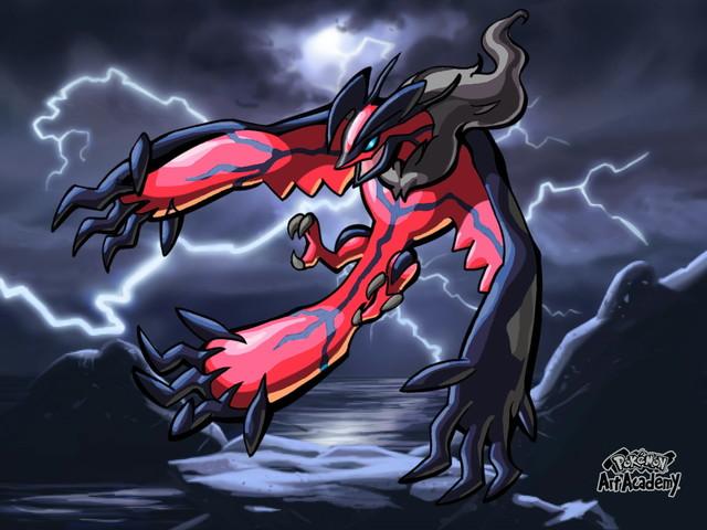 """""""¡Pokémon, te dibujo a ti!"""" HNI_0017"""
