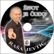 Rasa Jevtic Jevta - Diskografija Zjevta_cd