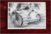 Камуфляж французских танков B1  и B1 bis KGr_Hq_ZHJEEFBn_Vjd_Np_BQk4_ensyg_60_57