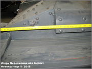 Немецкий легкий танк Panzerkampfwagen 38 (t)  Ausf G,  Deutsches Panzermuseum, Munster Pzkpfw_38_t_Munster_019