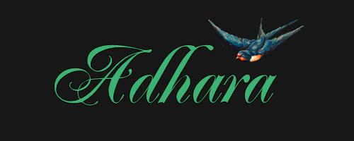 Rol : Legendary - Página 2 Adhara