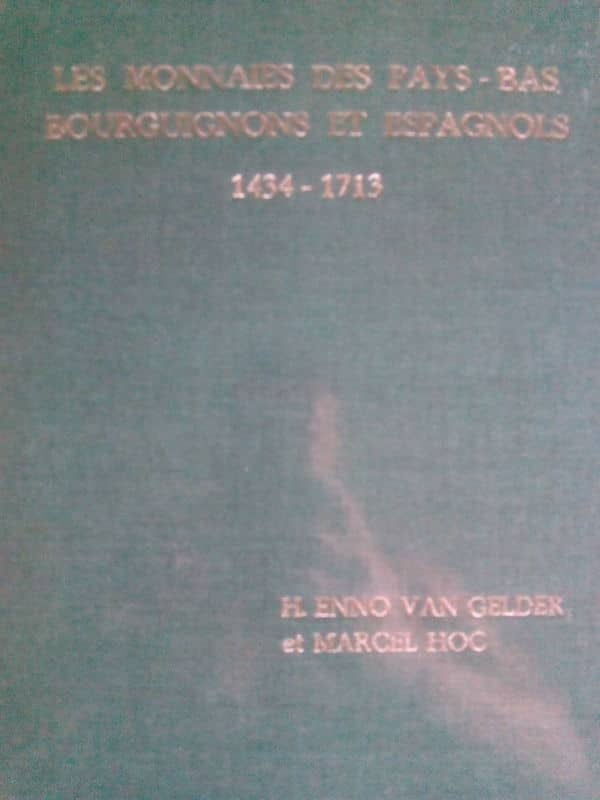 LES MONNAIES DES PAYS-BAS BOURGUIGNONS ET ESPAGNOLS (1434-1713) IMG_20160911_191306