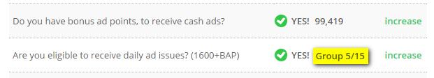 [Risco - Provado] PaidVerts - PTC ganha por clicar (Um PTC fora do normal) Lucro: +/- 2400$ - Página 4 Grupo_5_paidverts