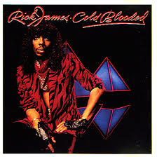 Rick James Gold_blooded