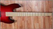 Mostre o mais belo Jazz Bass que você já viu - Página 8 399509_10200650398246324_1976027869_n