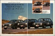 Fiat in Brasile - Pagina 3 Chevette_x_gol_x_Fiat_147_Spazio