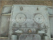 Советский тяжелый танк КВ-1, ЧКЗ, Panssarimuseo, Parola, Finland  1_150