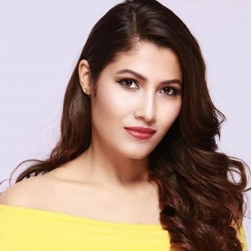 candidatas a miss nepal 2018 (miss world nepal). final: 11 abril. 28872926_2006813976258802_7768807044740196003_n