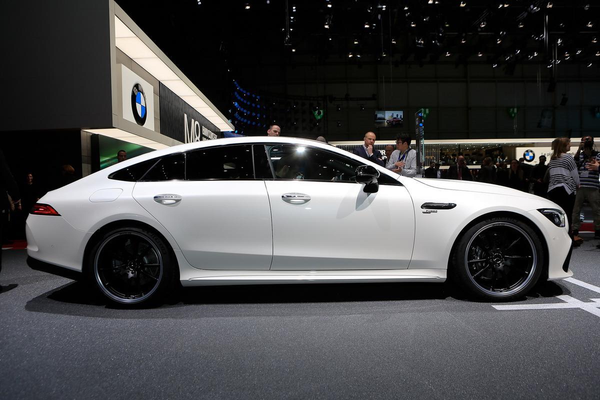 Mercedes-AMG GT 4-Door Mercedes-_AMG-_GT-4-53