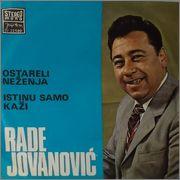 Rade Jovanovic - Diskografija Rade_Jovanovic_Ostareli_nezenja_slika_O_30419999