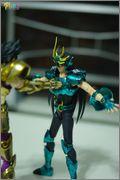 [Agosto 2013] Shiryu V2 EX - Pagina 5 031808cst7x3iuzuss0xad