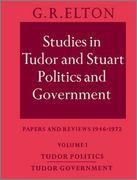 Livros em inglês sobre a Dinastia Tudor para Download Studies_Vol_1_BOULLAN_ORG
