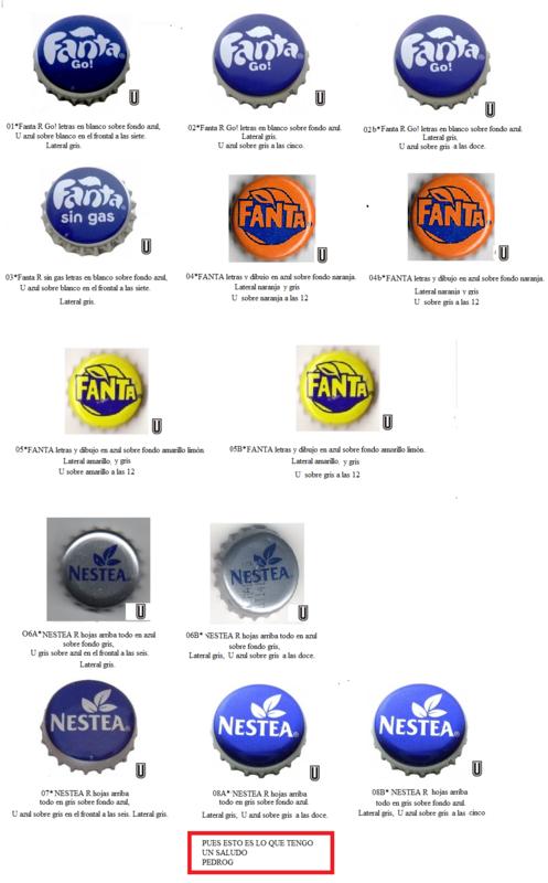 Catalogo de productos de Coca Cola sin direccion 07-_COCA_COLA_SIN_PROVINCIA_U_N_7