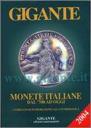 La Biblioteca Numismática de Sol Mar - Página 11 Monete_Italiane