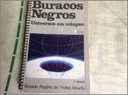 Livros de Astronomia (grátis: ebook de cada livro) 2015_08_11_HIGH_58