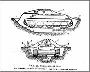 Вопросы по Т-34. Устройство, производство, принадлежность к части. - Страница 5 View_image_110602205409_tank_pethka_1