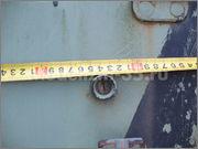 Ф-22 - устройство пушки 22_002