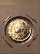 Identificar 2 monedas IMG_0977