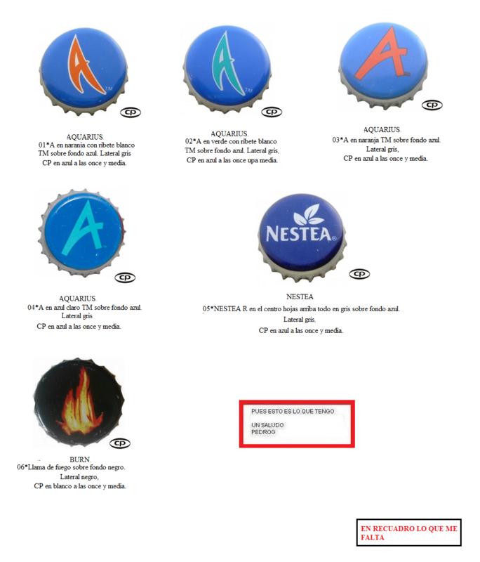 Catalogo de productos de Coca Cola sin direccion 14-_COCA_COLA_SIN_PROVINCIA_CP_N_14